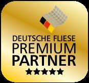 Signet_PremiumPartner_final